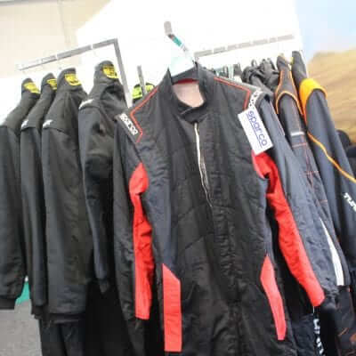 Race-suits-at-GSM-Performance-info