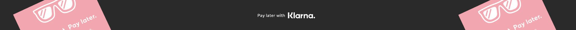 Pay-Later-Klarna-GSM-Performance